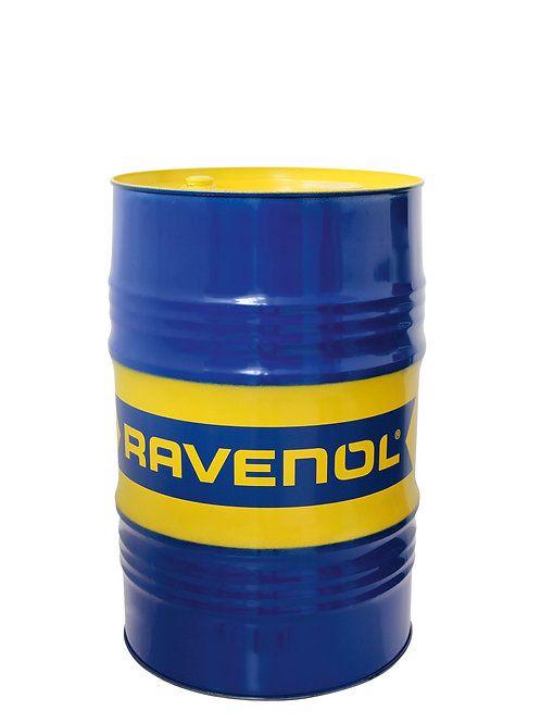 RAVENOL HTC Hybrid Technology Coolant Premix -40°C