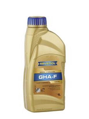 RAVENOL Gearbox Hydraulic Actuator Fluid GHA-F