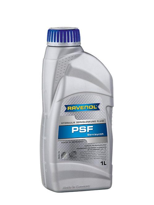 RAVENOL Hydraulik PSF Fluid