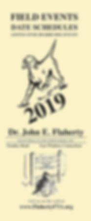 Flaherty Yearbook Cover 2019 IVORY.jpg