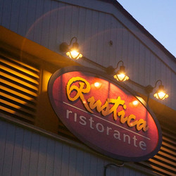 01 Rustica Sign from web