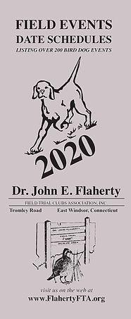 2020 FLAHERTY COVER Light Pink.jpg