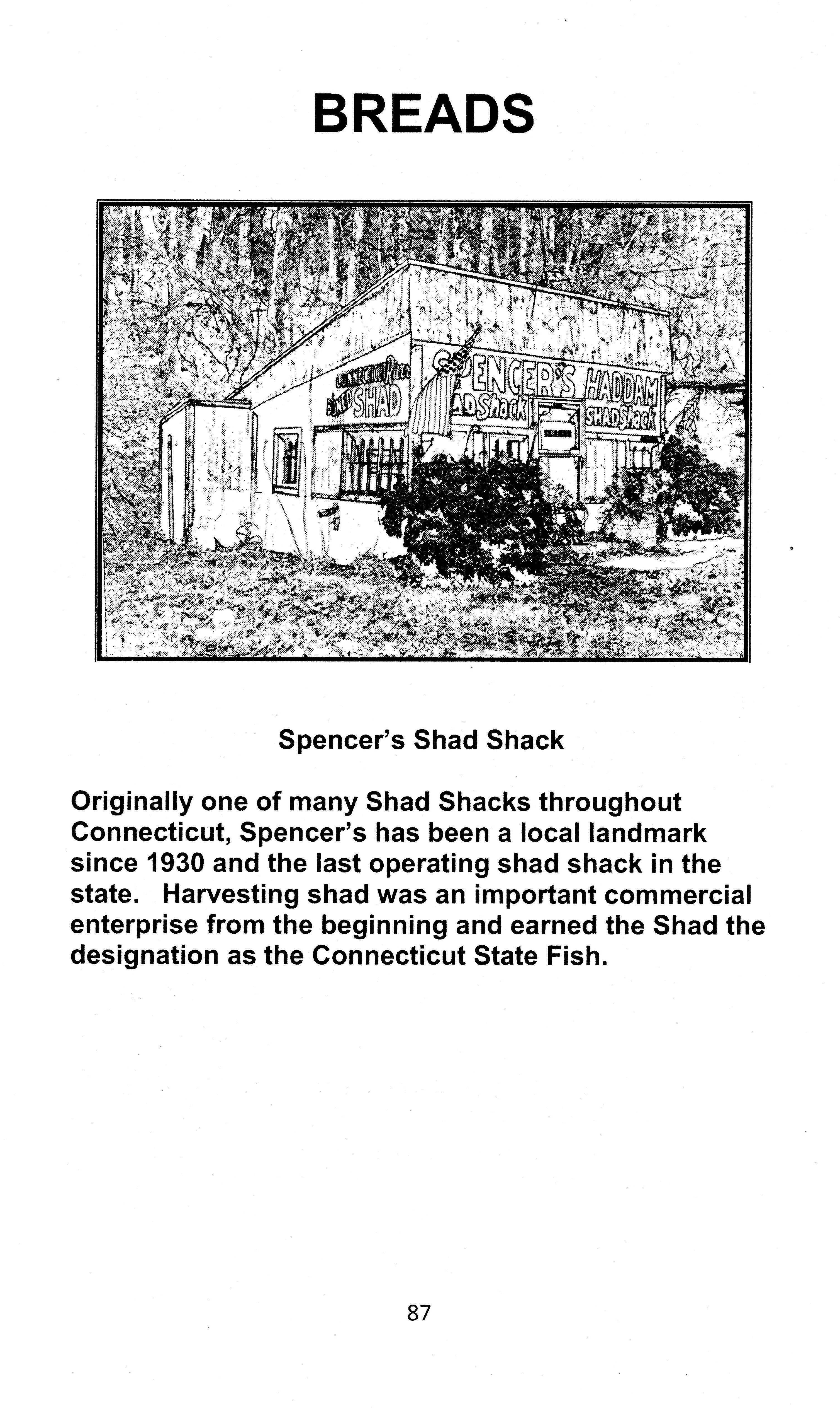 HGC Cookbook pg 87 Scanned