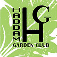 HGC Logo Green from Old Website.jpg