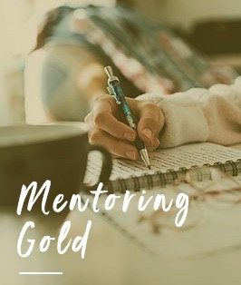 Mentoring GOLD Package