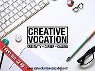 CREATIVEVOCATIONLOGO-brandnew.jpg