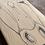 Thumbnail: human:eleven:whisper (skateboard deck)
