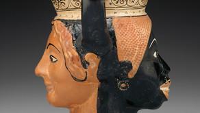 Racismo na Grécia Antiga