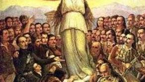 O Helenismo como religião cívica