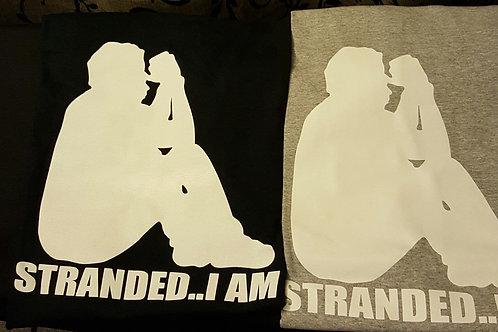 T-Shirts // Original Design