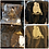 Thumbnail: Windbreaker Jackets
