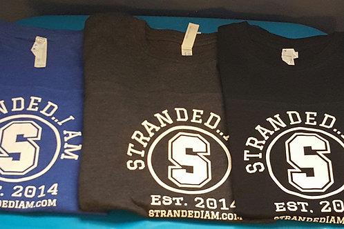 T-Shirts // Sport Vintage
