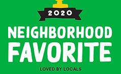 Nextdoor fav 2020.png