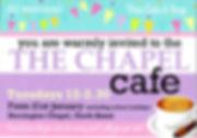Chapel Cafe.jpg