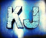 KJ Metal pic.jpg