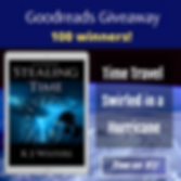Goodreads Giveaway 2019 (1).png