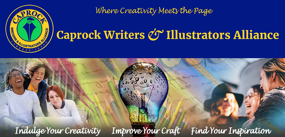 Mock caprock banner-6- NEW.jpg