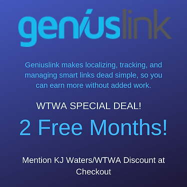 WTWA Special Deal!.png