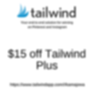 $15 off Tailwind Plus.png