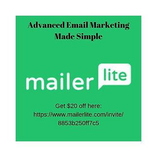 Get_$20_off_here__MailerLite_–_get_$20_o