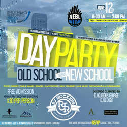 dayparty