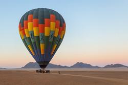Namib-Naukluft NP, Namibia