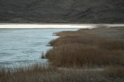 Lower Pahranagat Lake