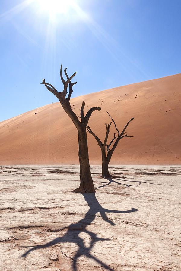 Deadveli,Namib-Naukluft NP, Namibia