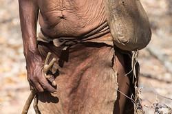 San People,Namibia