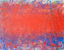 #1034 - La coulée rouge