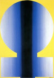 #241 - Grand Module bleu et jaune.jpg