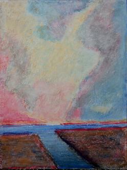 #1216 - Le ciel le canal