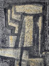 #1107 - Jazz