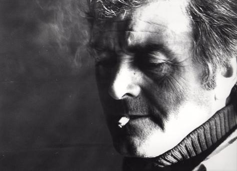 4-Portrait Guy à la cigarette.jpg