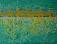 #1033 - La coulée verte