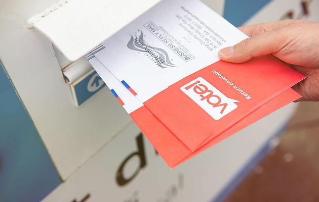 vote+by+mail.jpg
