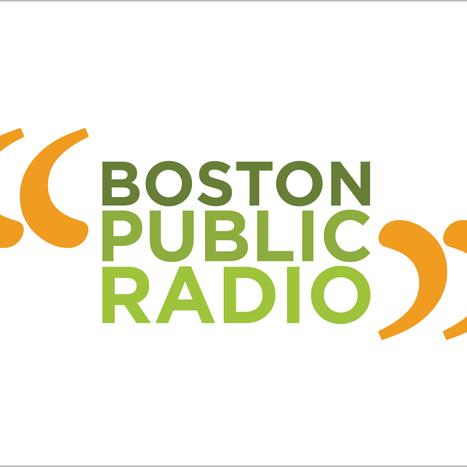 Boston Public Radio