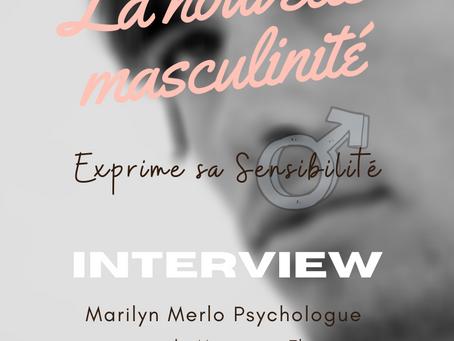 La Nouvelle Masculinité
