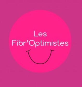 Plein succès des Fibr'Optimistes !