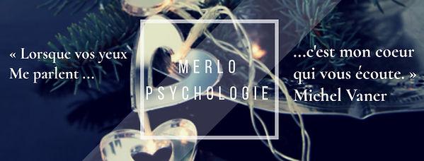 psychologue liège