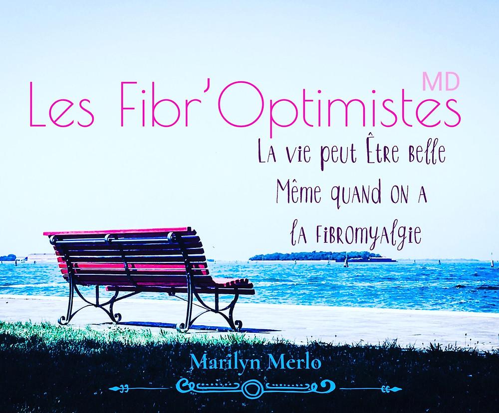 les fibr'Optimistes