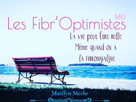 Les Fibr'Optimistes
