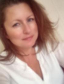 portrait de marilyn merlo psychologue liège