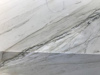 """Granite """"Waterfall"""""""