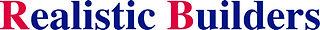 RealisticBuilders 2020 Logo.jpg