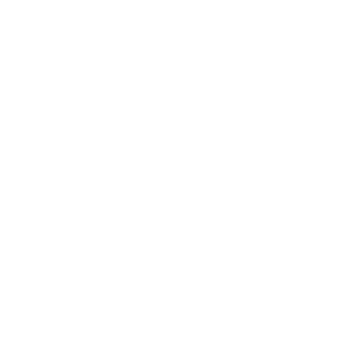 email-512