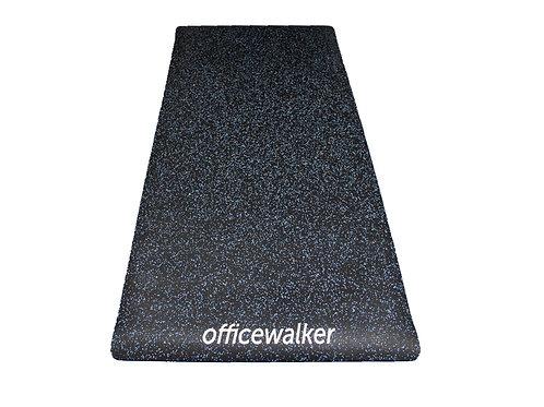 Officewalker skyddsmatta