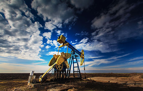 oil-and-gas1.jpg