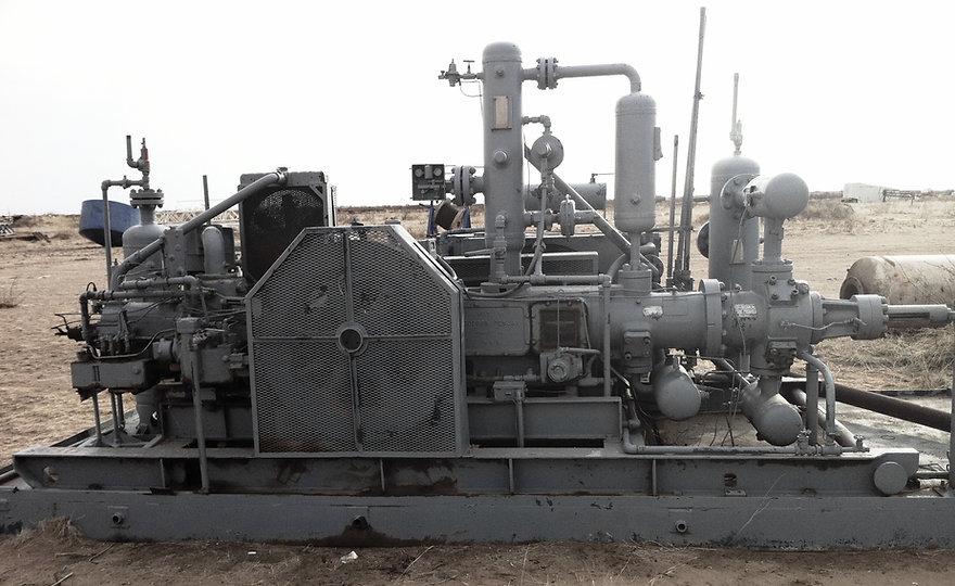 compressor1.JPG.jpg