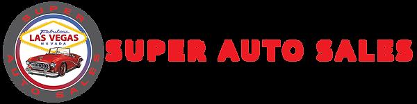 Logo185938vs1.png